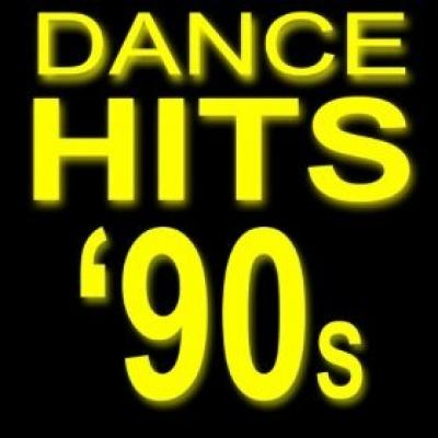 90 s dance hits part 7 simple interesting for Dance music 1989