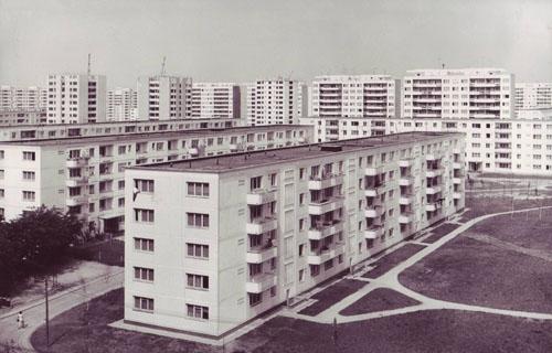 cartier_berceni__1970_41970000