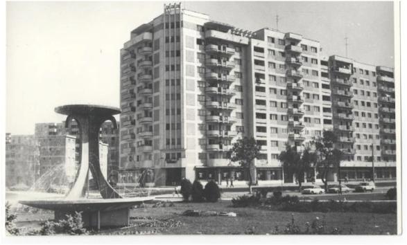 cartierul-crangasi