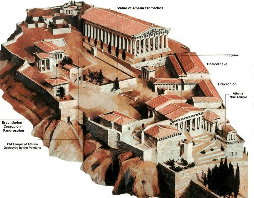 Octavian patrascu forex