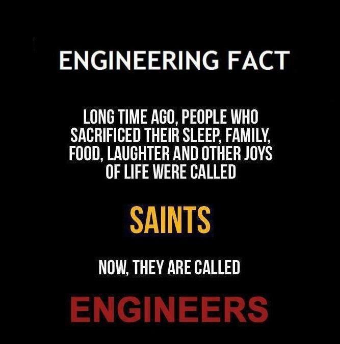 interesting engineering photos