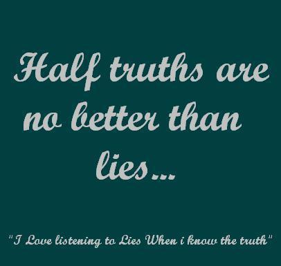 18-half-truths.jpg