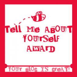award1.png (253×252)