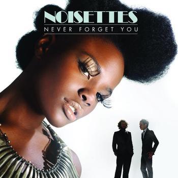 noisettes-2