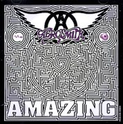 Aerosmith-Amazing---2-Track-57097
