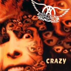 Aerosmith-Crazy_(CD_Single)-Frontal