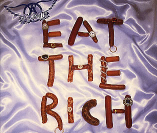 Aerosmith-Eat-The-Rich-36031