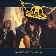 aerosmith-janies-got-a-gun-lp-version-geffen-2