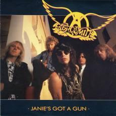 aerosmith-janies-got-a-gun-lp-version-geffen-2