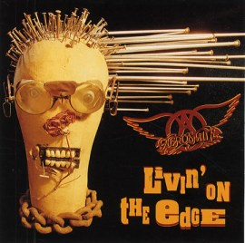 Aerosmith-Livin-On-The-Edge-57561