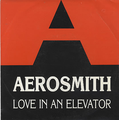 Aerosmith-Love-In-An-Elevat-326336