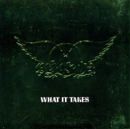 Aerosmith-What-It-Takes-248