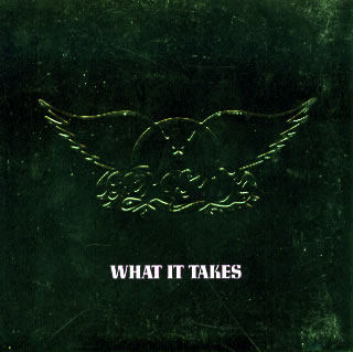 Aerosmith-What-It-Takes-248