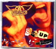 Aerosmith_Shut_Up_and_Dance