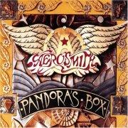 album-pandoras-box