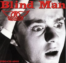 Blind-Man-Aerosmith