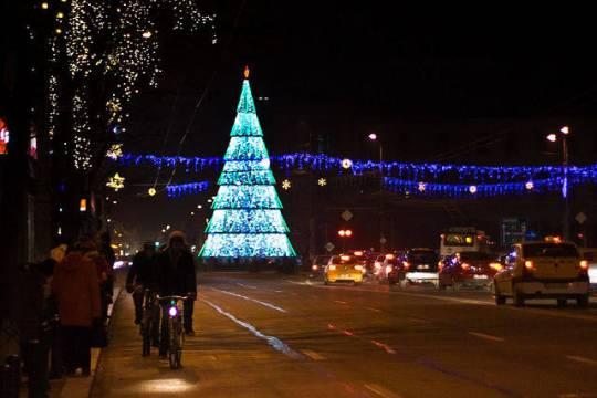 Christmas-Lights-Bucharest