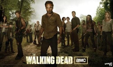 the_walking_dead_season_3_poster