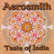 17795_aerosmith_taste_of_india