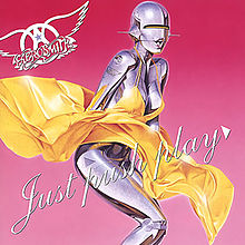220px-Aerosmith_-_Just_Push_Play