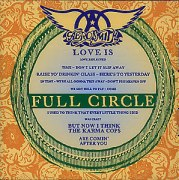 Aerosmith-Full-Circle-134188