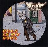 Aerosmith-Hole-In-My-Soul-86778
