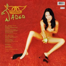 aerosmith-jaded-album-version-2001-2