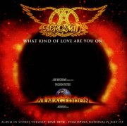 Aerosmith-What-Kind-Of-Love-123852