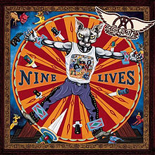 Aerosmith_-_Nine_Lives