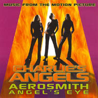 Aerosmith_Angels_Eye