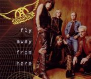 Aerosmith_Fly_Away_from_Here