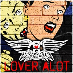 Aerosmith_Lover_A_Lot_Cover