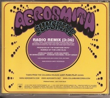 aerosmith_sunshine_single_rear