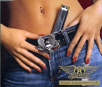 AerosmithBaby