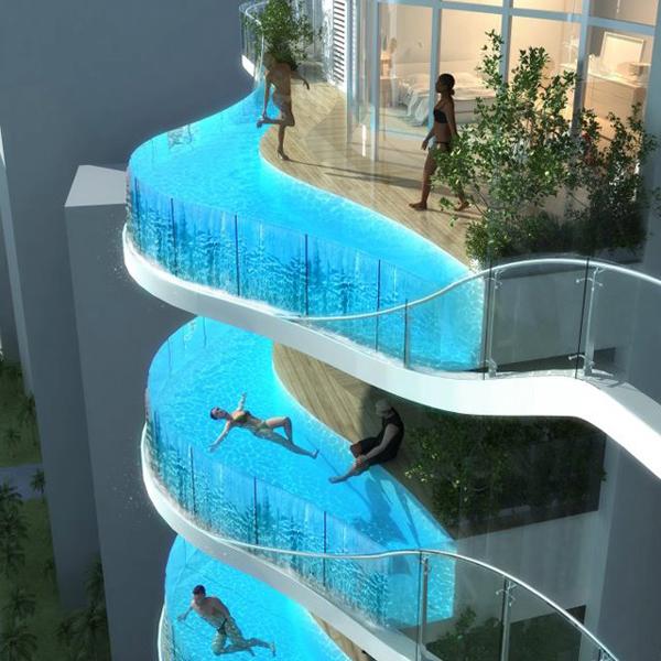 aquaria-grande-tower-enpundit