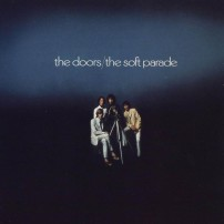 The_Doors-The_Soft_Parade-Frontal