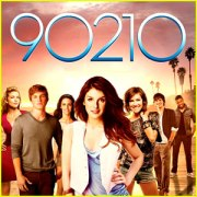 90210-canceled-by-cw-after-5-seasons