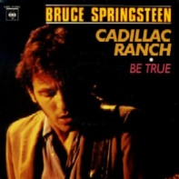 Bruce_springsteen-cadillac_ranch_france