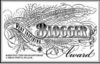 one-inspiring-blog-award