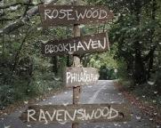 pll_ravenswood300