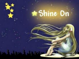 shine_on (1)