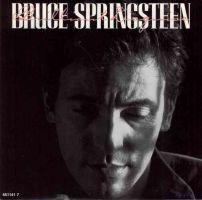 Springsteen brilliant