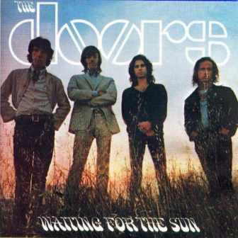 the_doors_-_waiting_for_the_sun_a