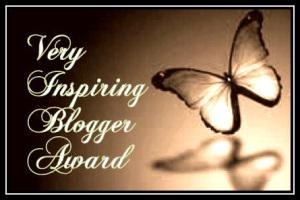 very-inspiring-blogger-award-13-04-2013