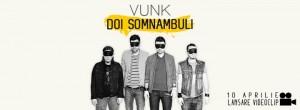 vunk_doi_somnambuli-300x110