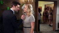 adam_scott_amy_poehler_parks_recreation_a_l