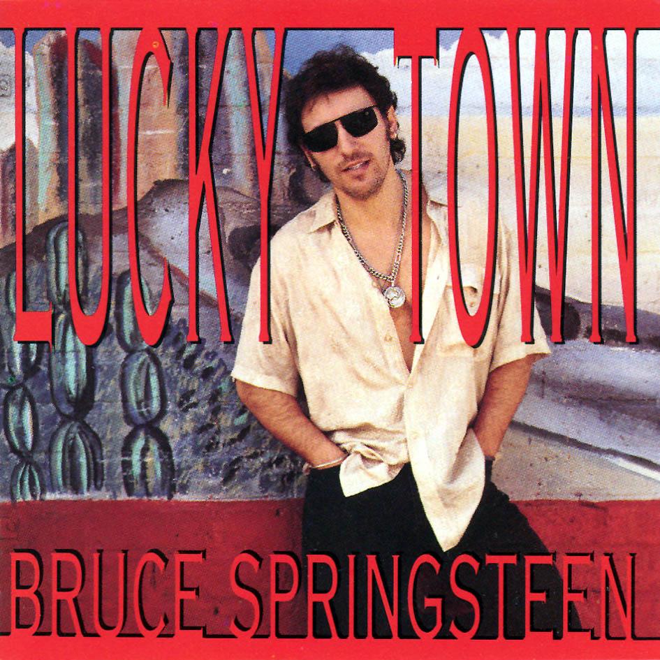 Efemérides - Página 2 Bruce-springsteen-lucky-town-front