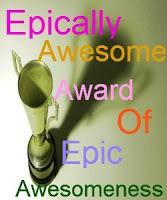 epicallyawesomeaward1