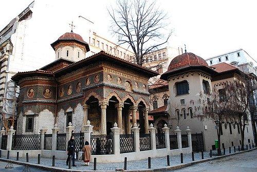 stavropoleos-church-bucharest