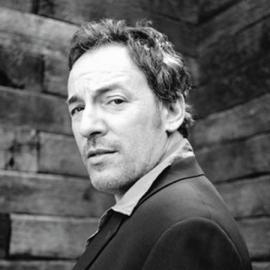 Bruce-Springsteen-Youve-Got-It-Lyrics